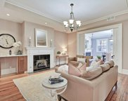 81 Ashley Avenue Unit #A, Charleston image