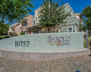 10757 N 74th Street Unit #2014, Scottsdale image