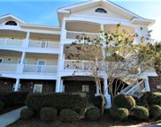 6203 Catalina Drive Unit 614, North Myrtle Beach image