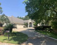 428 Clubhouse Drive, Fairhope image