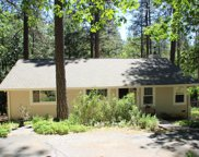 6001 Arrowhead Court, Foresthill image
