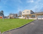 26 Country Greens  Drive, Bellport image