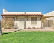 2101 N Recker Road, Mesa image