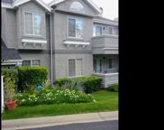 1345 Pantera Ln, Salt Lake City image