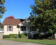 1608 PEPPERTREE CT, Antioch image