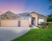 5557 Oakworth Place, Sanford image