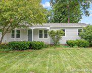4768 Westgate Drive Nw, Comstock Park image