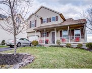 3 Lee Drive, Pottstown image
