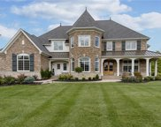 8380 Shannon Springs  Drive, Zionsville image