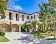 5213 Seagrove Pl, Carmel Valley image