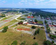 1320 Us Hwy 27, Clermont image