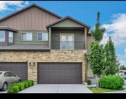 53 E Fall Station Way S, Midvale image