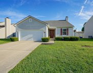 7232 Fields  Way, Indianapolis image