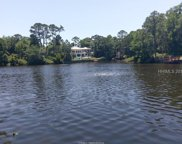 23 Leamington Lane, Hilton Head Island image
