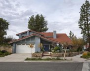 2859 INYO Circle, Simi Valley image