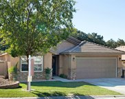 32468 Evening Primrose Trail, Campo image