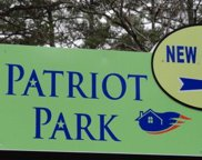 102 Patriot Court, Havelock image