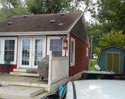 10 Ems R4e1 Lane, Pierceton image