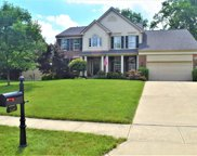 5417 Timber Trail  Place, Miami Twp image