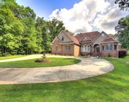 153  Cari Lane, Weddington image