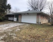 4815 Thompson  Road, Indianapolis image