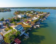 109 Wall Street, Redington Shores image