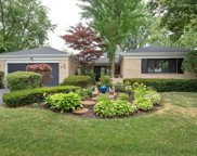 1802 Fieldwood Drive, Northbrook image