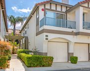 419 Bay Berry, Encinitas image