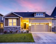 15964 East 117th Avenue, Commerce City image