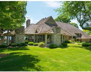 578 Harrington Road, Wayzata image