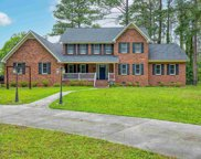2643 Long Avenue Ext., Conway image