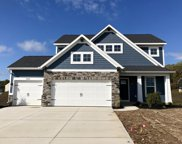8507 Song Sparrow Road, Caledonia image