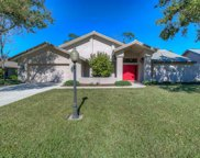 7499 Twin Eagle LN, Fort Myers image