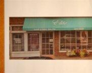 270 North Main Street, St. Albans City image