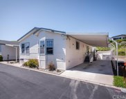 205 La Purisima Avenue Unit #205, Morro Bay image