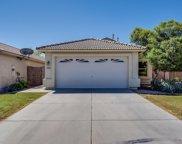 4725 E Tanglewood Drive, Phoenix image