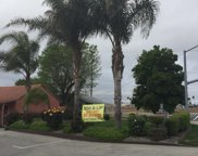 2509 East Pacheco Boulevard, Los Banos image