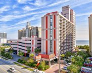 5308 N Ocean Blvd. Unit 1805, Myrtle Beach image