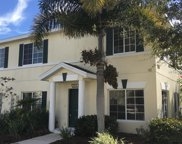 215 Cape Harbour Loop Unit 101, Bradenton image