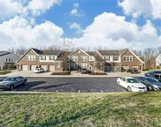 1329 Double Eagle Court, Lebanon image