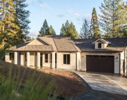 6780 Trailhead Court, Foresthill image
