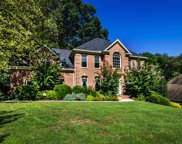 816 Oconnell Drive, Knoxville image