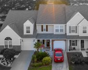326 Wembley Way Unit 310, Murrells Inlet image