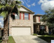 2673 Dove Crossing Drive, New Braunfels image