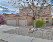 7132 CROSSWINDS Trail NW, Albuquerque image