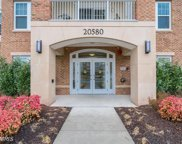 20580 HOPE SPRING TERRACE Unit #102, Ashburn image