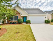 4 Aldershot Way, Simpsonville image