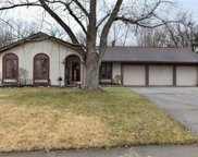 3318 Shadow Brook  Drive, Indianapolis image