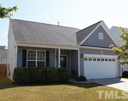 129 Smith Rock Drive, Holly Springs image