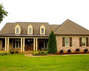 213 Galeton Court, Greer image